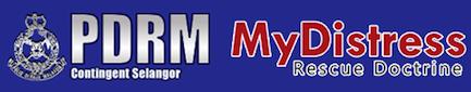 MyDistress